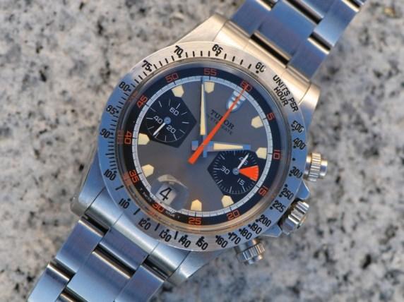 tudor-ref-7032-homeplate-chronograph-01