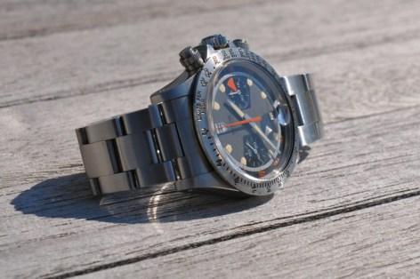 tudor-ref-7032-homeplate-chronograph-03