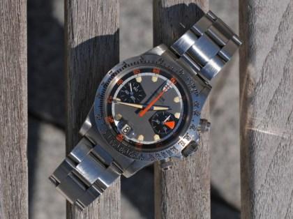tudor-ref-7032-homeplate-chronograph-04