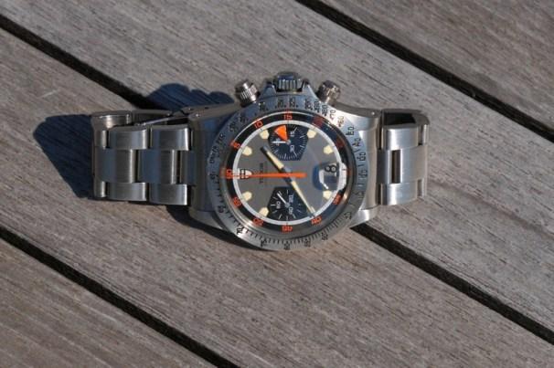 tudor-ref-7032-homeplate-chronograph-05