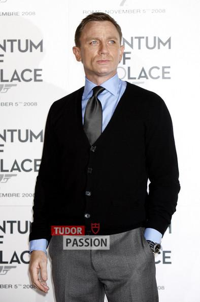 Quantum-Solace-Photocall-Rome-W4tChWtw72fl