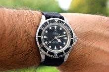 Tudor-Ref-94010-01