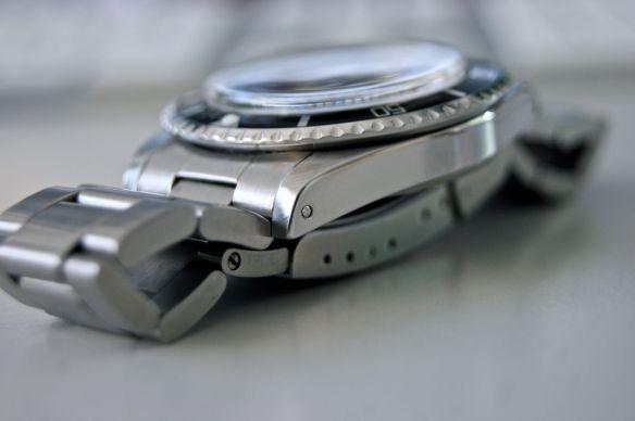 Tudor-Ref-94010-04