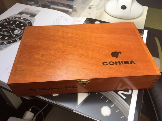 cohiba-watchbox-1-1