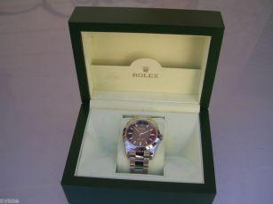 rolex-milgauss-ref-116400-031