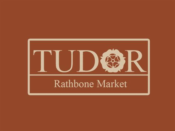 Rathbone Logo