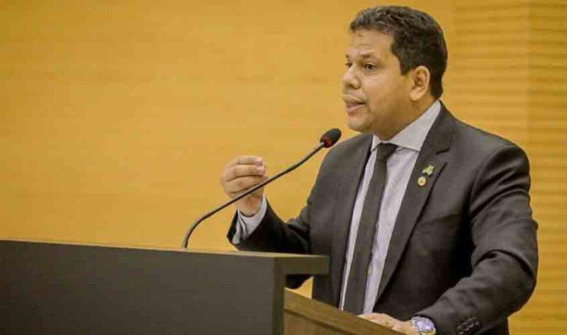 Jair Montes defende produtores de leite e pede que Governo tome medidas urgente para proteger a cadeia produtiva