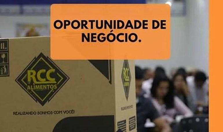Empresa acusada de pirâmide financeira rebate acusações de deputado acreano