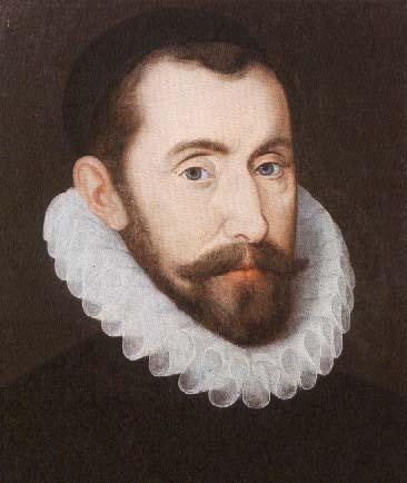 Sir Francis Walsingham was principal secretary to Queen Elizabeth I of EnglandImage result for Sir Francis Walsingham,