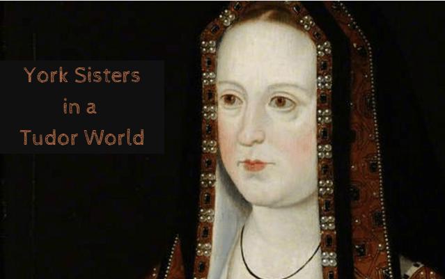 york-sisters