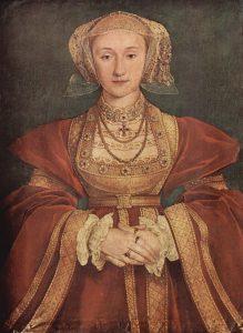 Hans_Holbein_d._J._026