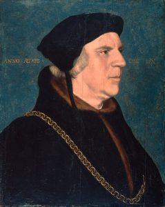 Hans_Holbein_d._J._062