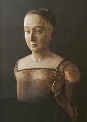 elizabeth_of_york_-_funeral_effigy
