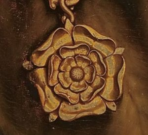 tudor_rose_from_holbeins_portrait_of_more