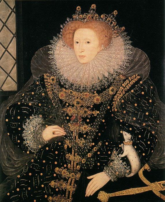 1585-elizabeth-ermine-portr_med
