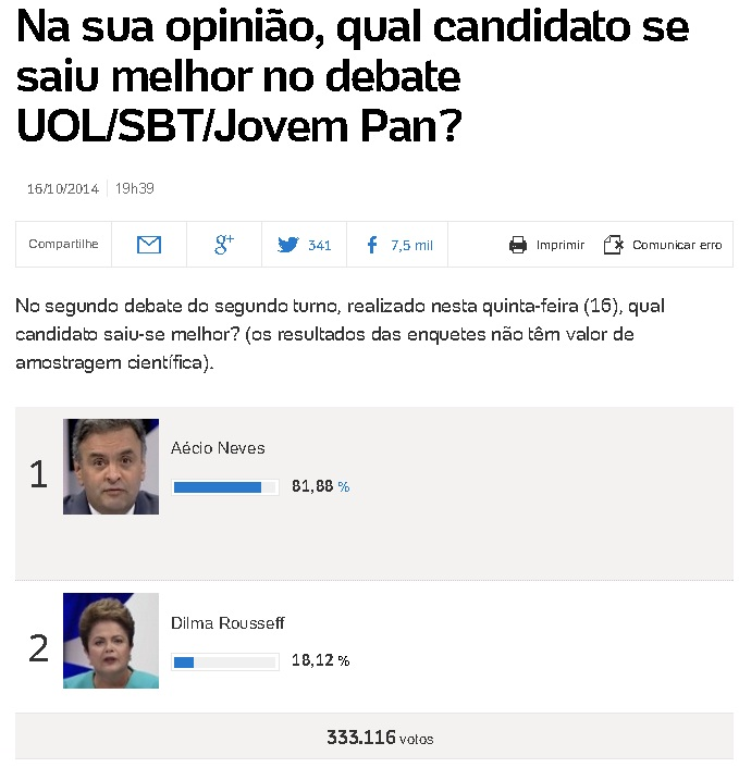 debate 80
