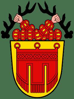 Datei:Wappen-Tuebingen.png