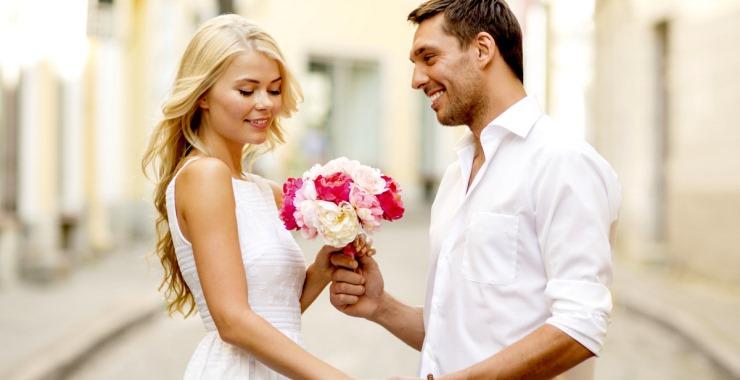 Principios básicos para construir una relación de pareja con amor ...