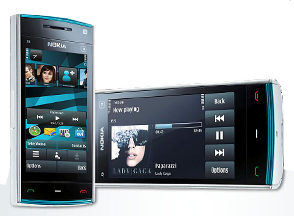 2009_09_02_Nokia X6-2