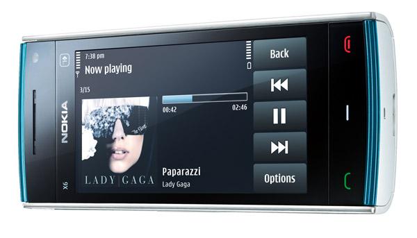 2009_09_02_Nokia X6-3