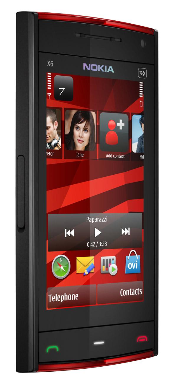 2009_09_02_Nokia X6-4