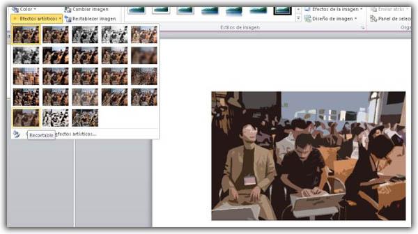 office_2010_3
