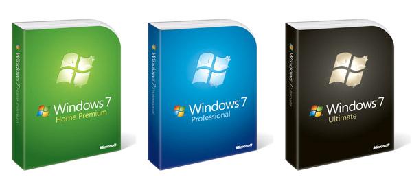 windows7-cajas