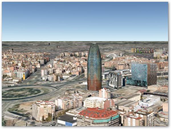 barcelona3dgoogle1