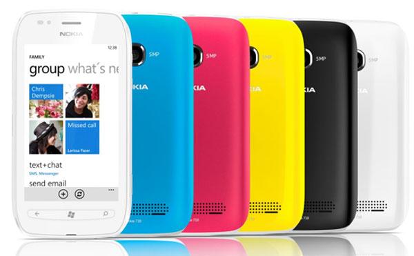 Nokia Lumia 710 01 (1)