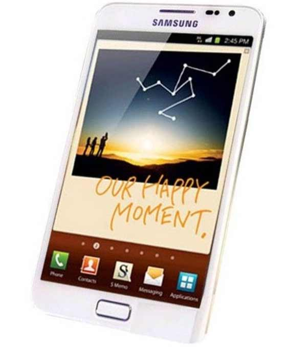 samsung galaxy note blanco 01