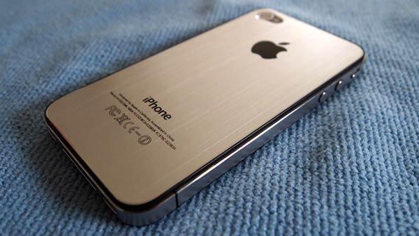 iphone5 03