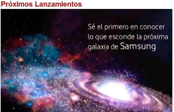 Samsung Galaxy S3 Vodafone 01