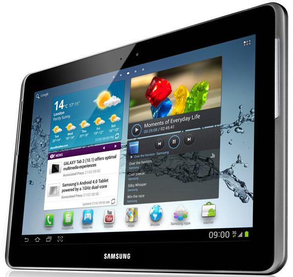 Samsung Galaxy Tab 2 10.1 04