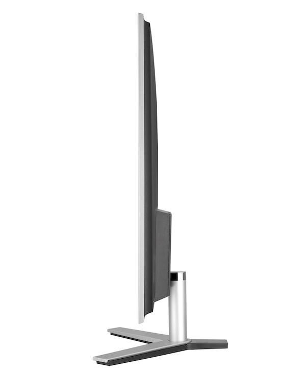 ViewSonic-VX2460h-LED-02