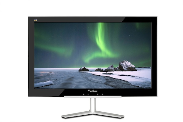 ViewSonic-VX2460h-LED-03