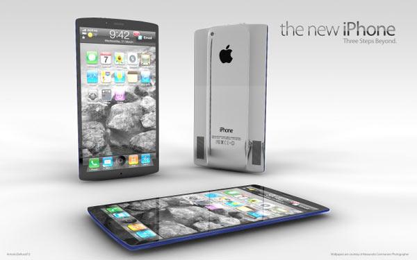 iphone 5 nuevo 031