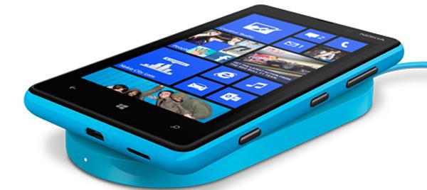 Nokia Lumia 920 031