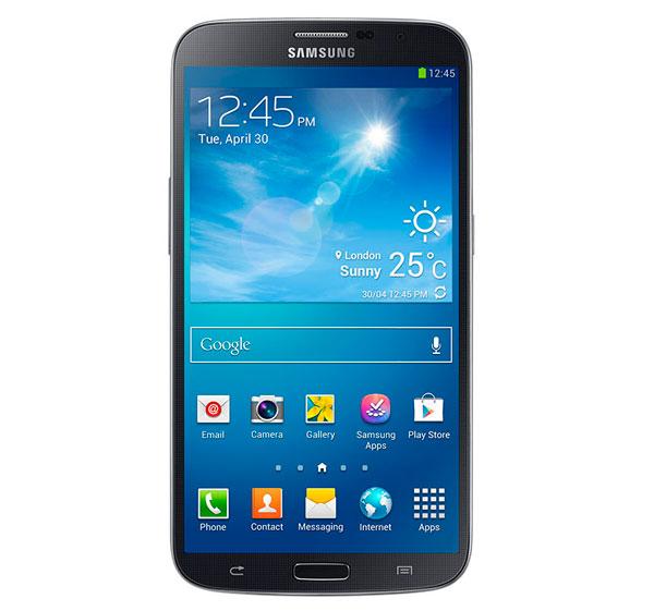 Samsung Galaxy Mega 63 01