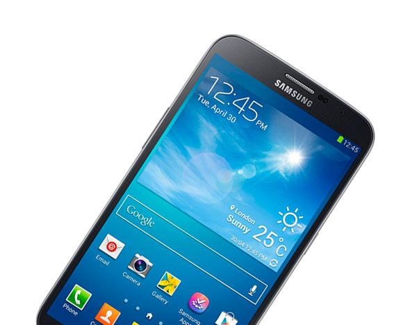 Samsung Galaxy Mega 63 02