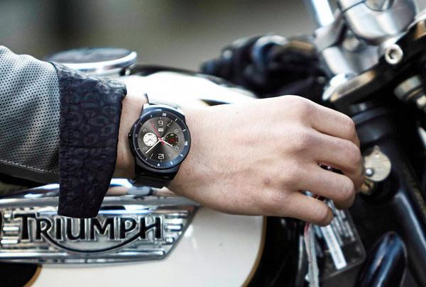 LG G Watch R 01