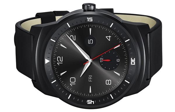 LG G Watch R 05