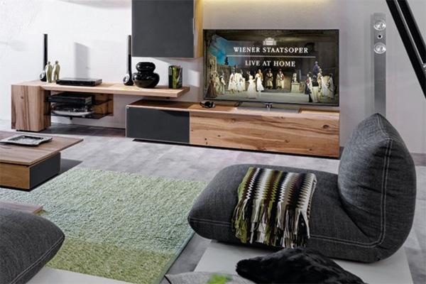 Permalink to Samsung te invita a la ópera en Ultra HD estas navidades