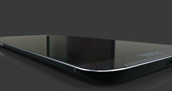 Permalink to HTC A53, primera información y posibles especificaciones