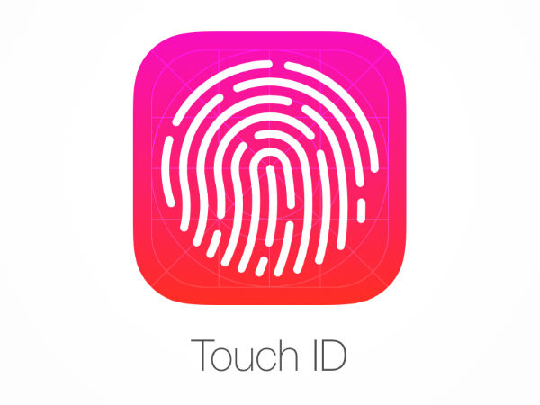 TouchID problemas