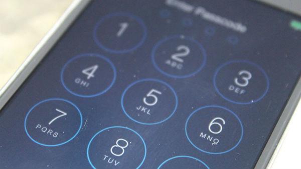 bloquear número Android