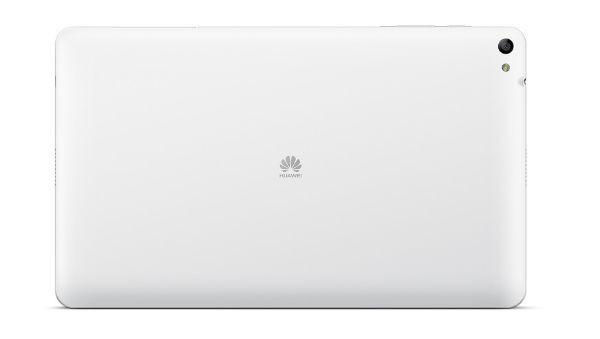 Huawei MediaPad T2 100 Pro