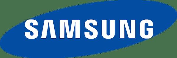 Samsung amplía hasta los 10 años la garantía de sus equipos de climatización