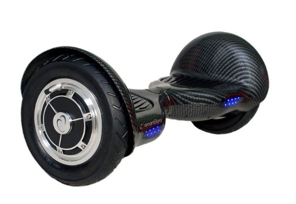 SmartGyro XL1
