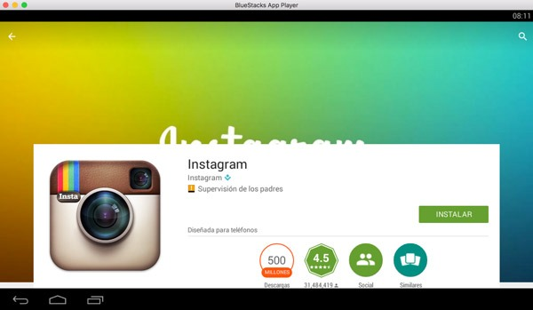 como_subir_fotos_instagram_desde_ordenador_07