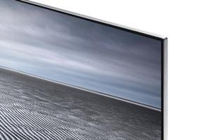 Samsung SUHD KS7000
